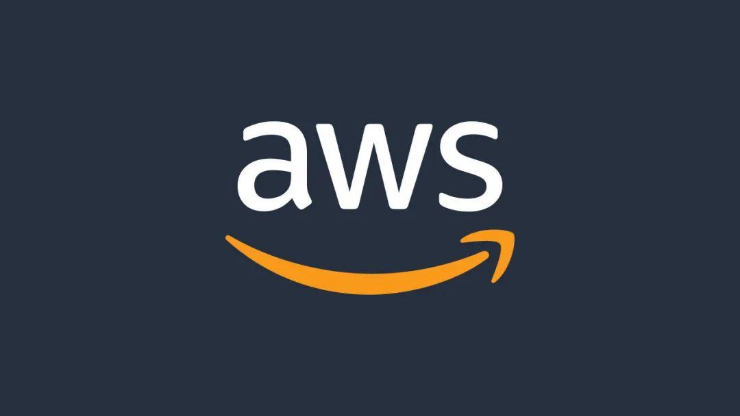 AWS领跑全球公有云市场的背后,这样为安全护航!