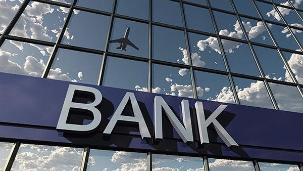 传统金融焕发新生机,看5G+SD-WAN之上的智能银行变革